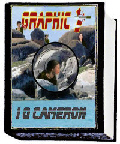 "Purchase ""Graphic"" novel conclusion"