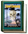 "Purchase ""Island Company"" novel conclusion"