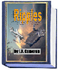 "Purchase ""Ripples"" novel conclusion"