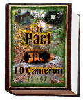 "Purchase ""The Pact"" novel conclusion"